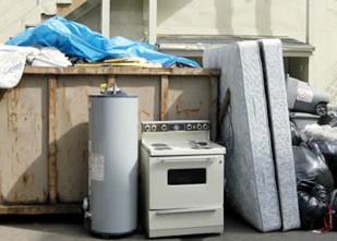 City Wide Dumpster Rental Amp Junk Removal 818 392 8588